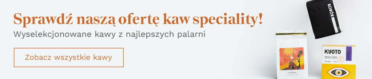 kawy speciality banner wpis 1